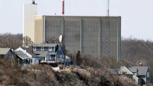 Pilgrim Nuclear Power Plant AP.jpg