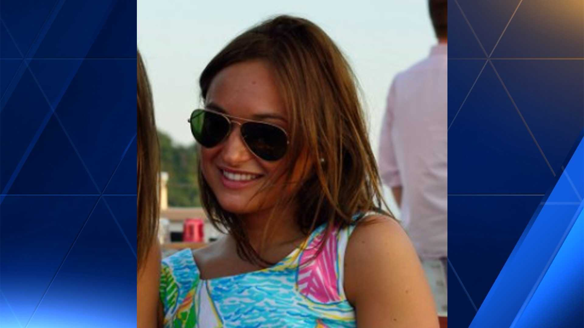 Family Of Murdered Princeton Jogger To Give First Public Statement