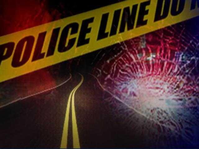 Driver sought in fatal hit & run crash on I-4