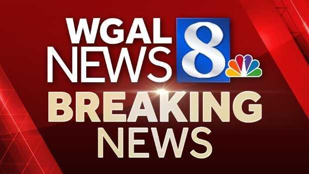 4-18-13-WGAL-breaking-news-graphic.jpg