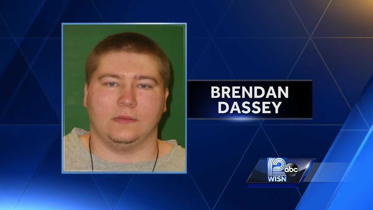 Wisconsin AG Fights to Keep Brendan Dassey Locked Up