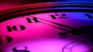 Clock .. for Daylight Saving Time - 11226317