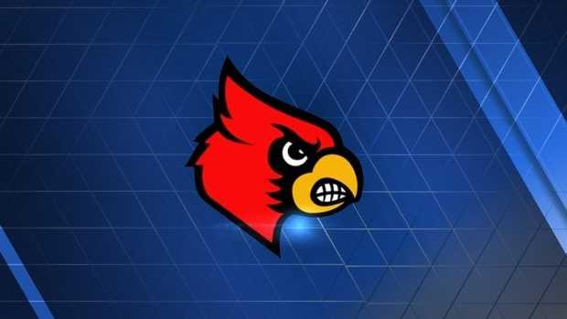 Jackson saved Cardinals season, and Heisman candidacy