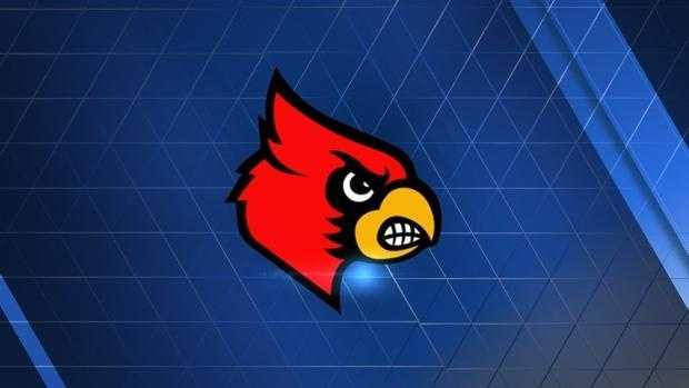 Jackson totals seven TDs as No. 7 Louisville rolls BC