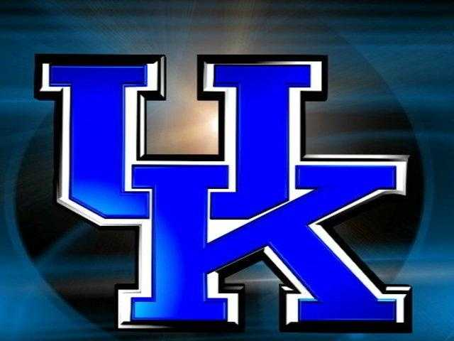 Kentucky Wildcats to open SEC Tournament against Georgia or Tennessee