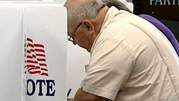 Ohioans request more than 1.2 million absentee ballots