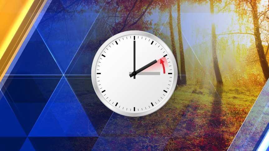daylight saving clock fall.jpg