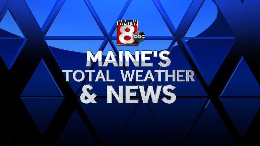 _Maine's Total Weather & News_0300.jpg