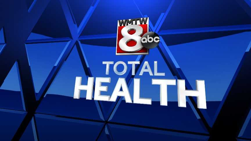 Gonorrhea in NH increased by 250 percent in 2016