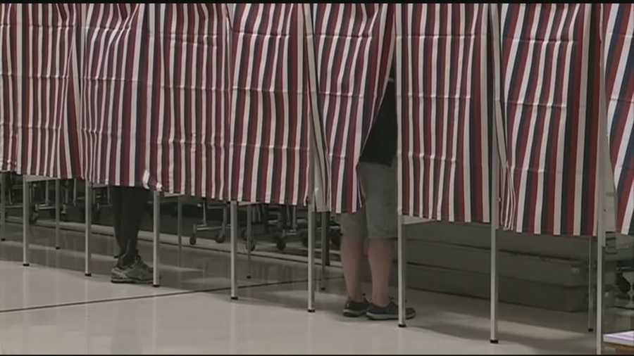 Top White House aide says illegal voting in NH 'widely ...