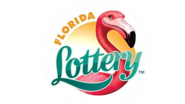 Florida Lottery 2013