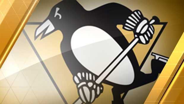 Penguins logo (2015)