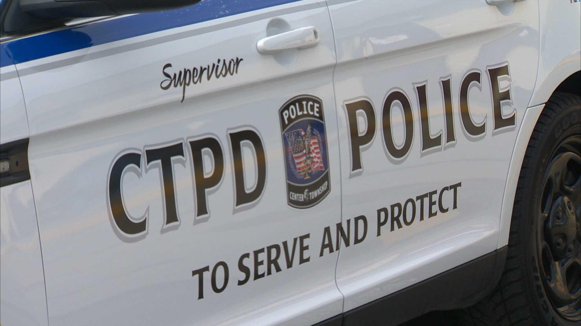 Center Township police