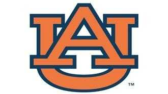 Auburn Football.JPG