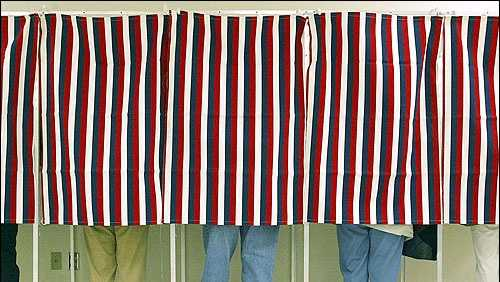 voting-booth.jpg
