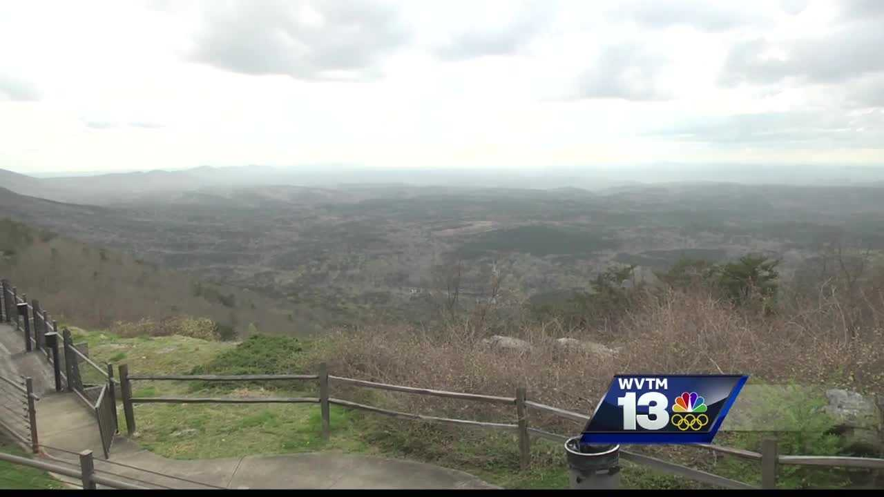 Shutdown state parks reopen for certain seasons