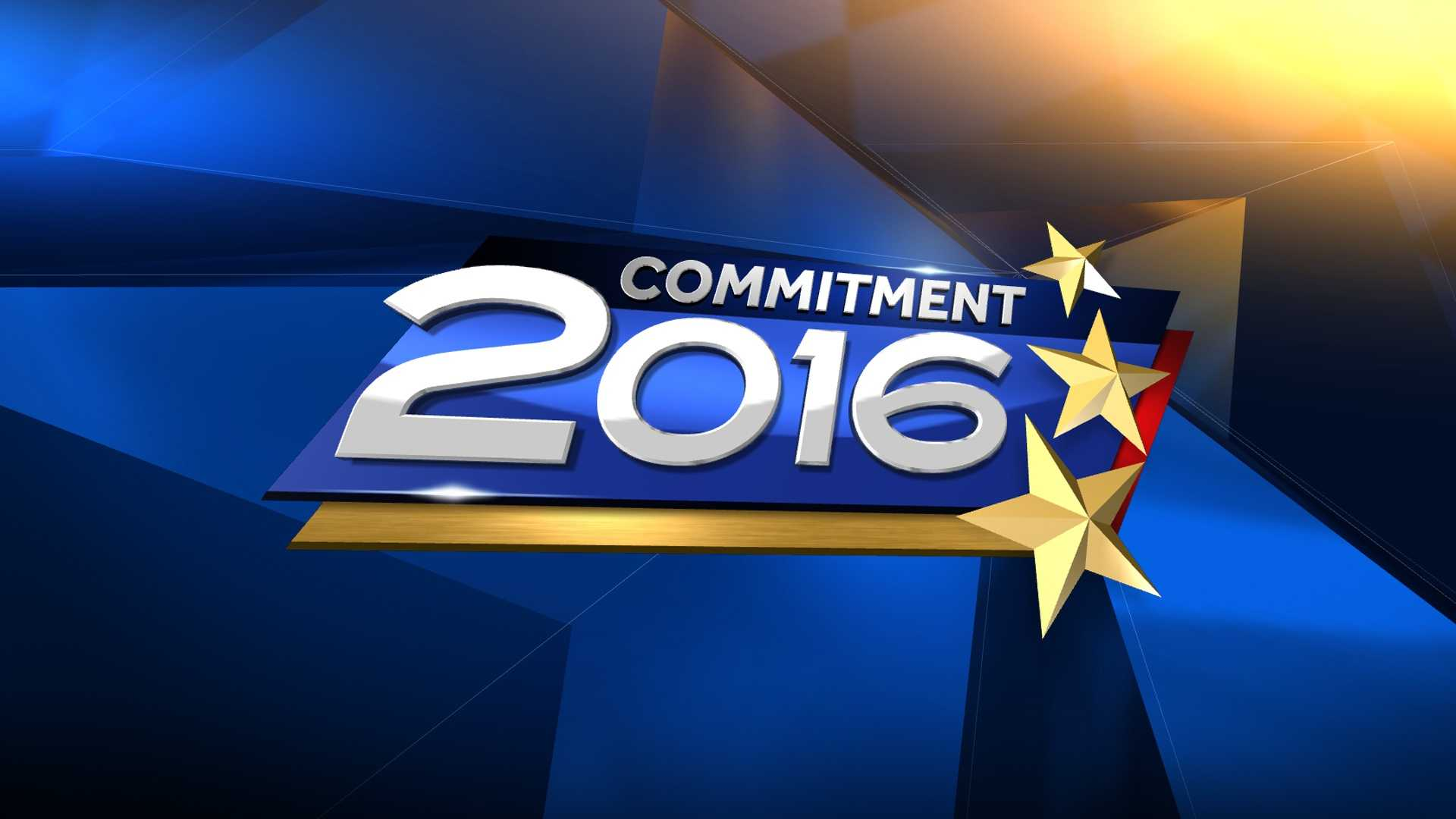 use this 2016 commitment 2016 logo