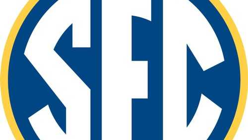 SEC logo 3.jpg