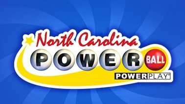 news local winning powerball ticket sold winston salem expires soon