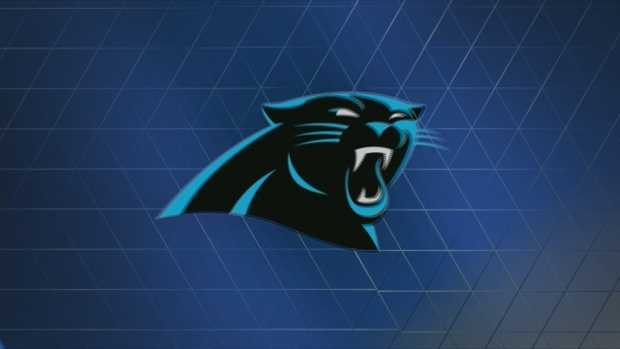 49ers interview Carolina Panthers Sean McDermott
