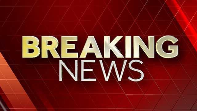 2 bodies found in South Carolina identified