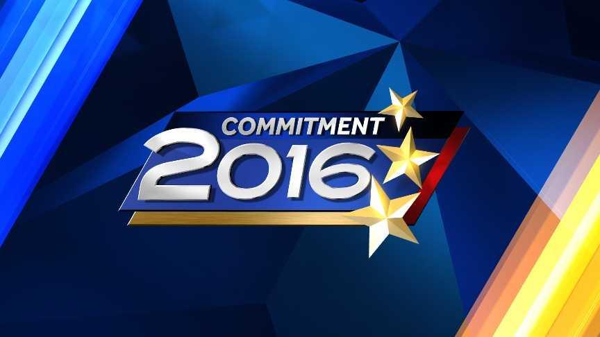 _Commitment Logo_0120.jpg