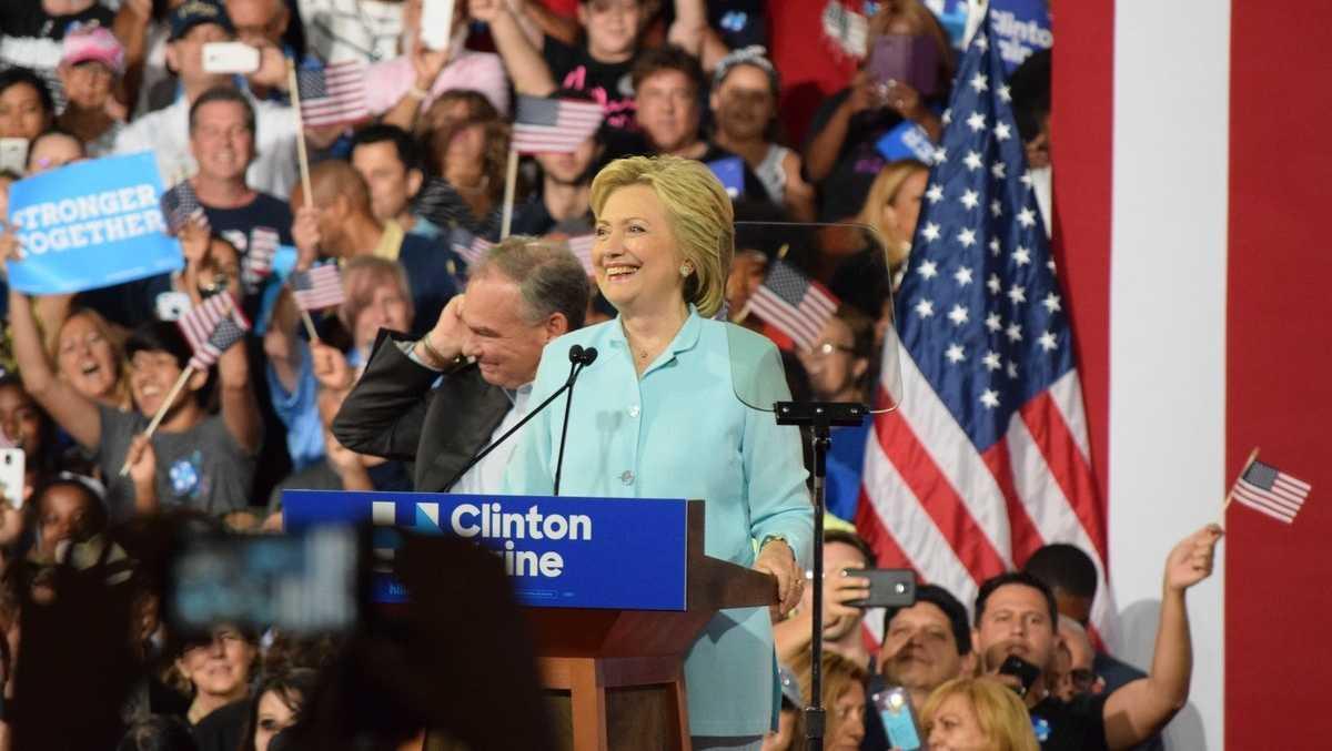 Hillary Clinton A (3).jpg