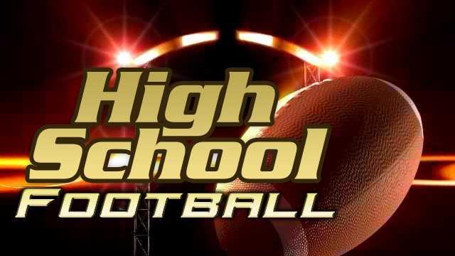 High School Football news