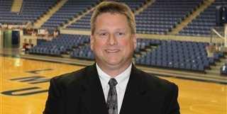 Named new head coach at College of Coastal Georgia