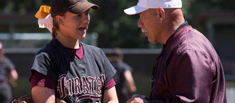 Armstrong softball coach fired