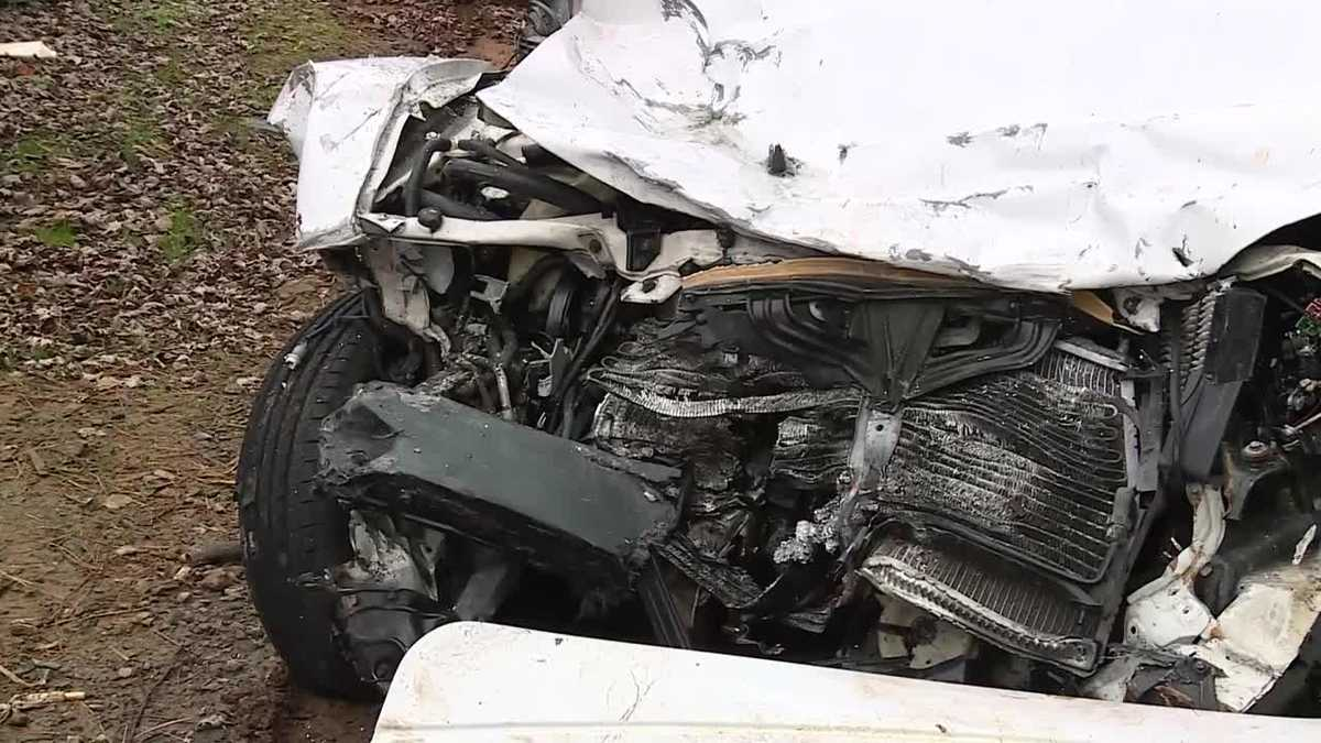 Investigation Continues In Tragic Car Accident In Surry Co