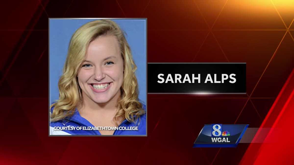 Elizabethtown College Student At Ft Lauderdale Airport Reported Safe
