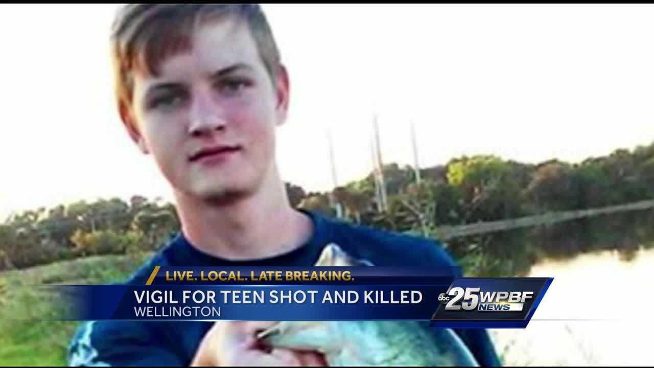 highest teen homicide locatiojn jpg 1152x768