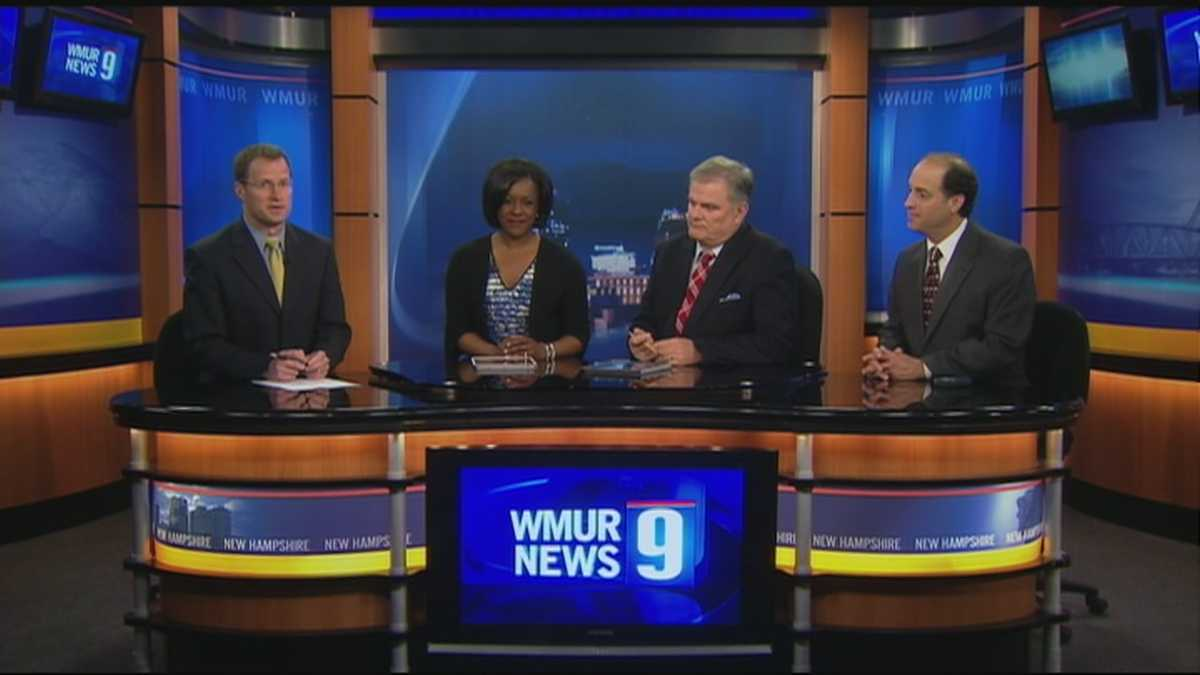 wmur news 9 tonight  april 15  part 2