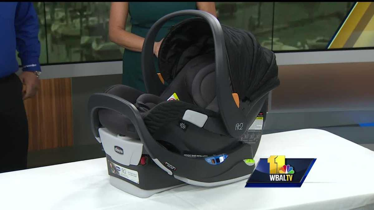 video trade in your old baby car seat at babies 39 r 39 us. Black Bedroom Furniture Sets. Home Design Ideas