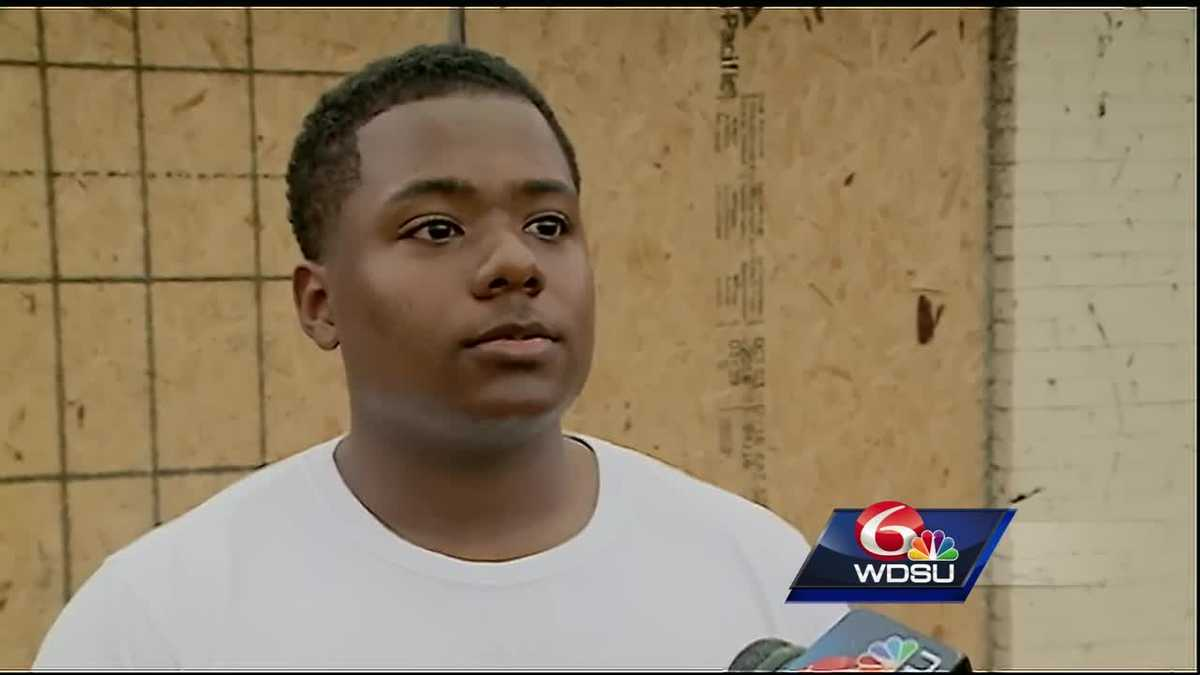Apply For Food Stamps In New Orleans