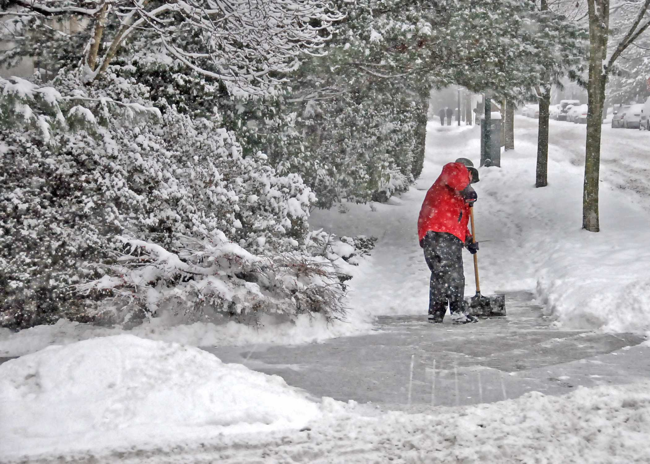 Farmers 39 almanac says winter 2018 will be cold and wet for Winter 2018 predictions farmers almanac