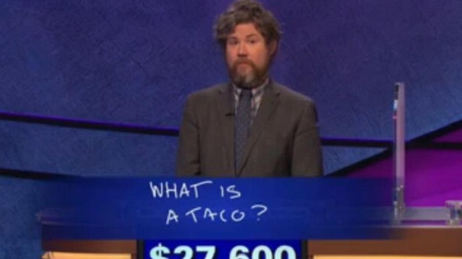 #austinonjeopardy
