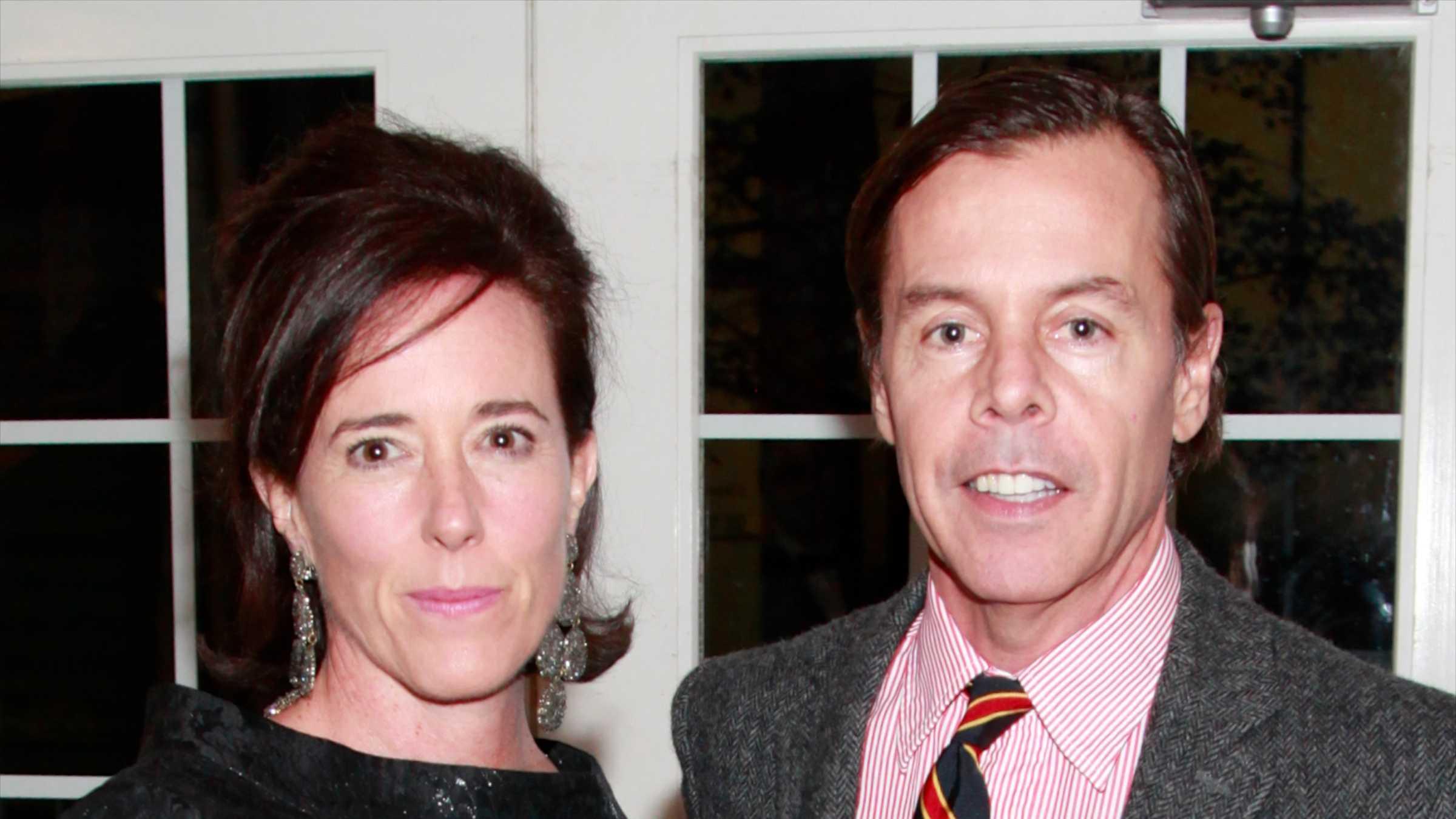 2012 Dia Art Foundation's Gala