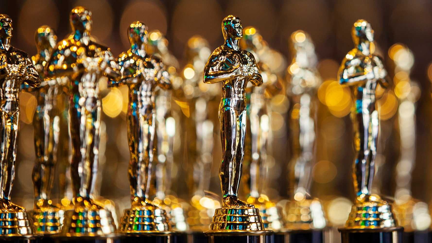 Here's what you need to know about the 2018 Oscars