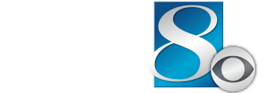 KCCI-TV