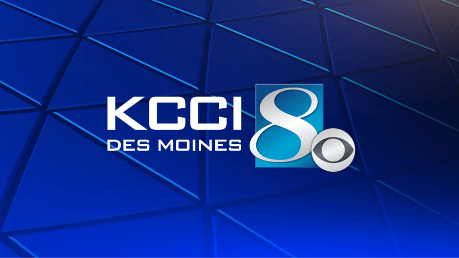 des moines ia news and weather - iowa news