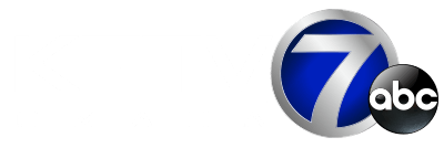 KETV-TV