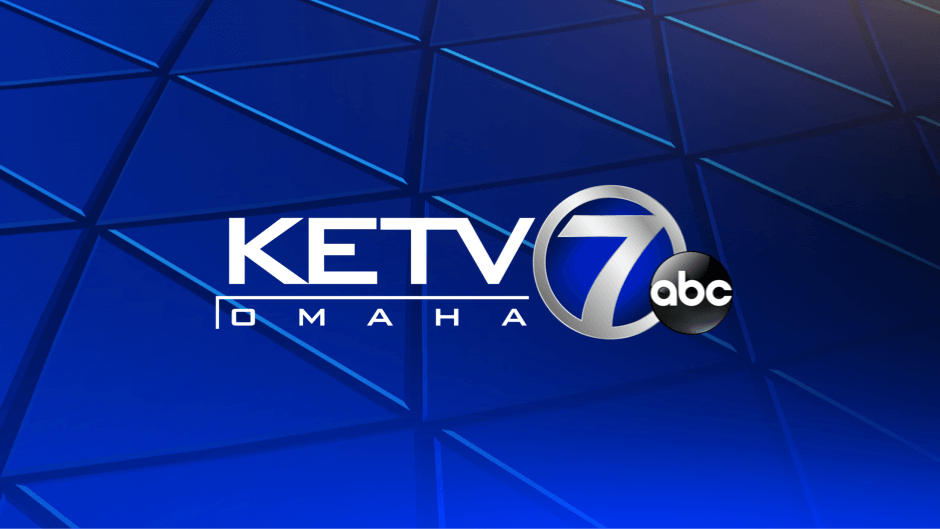 Eastern Nebraska And Western Iowa Radar KETV NewsWatch - Omaha nebraska weather radar