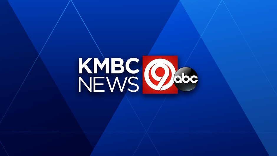 Kansas City on FREECABLE TV