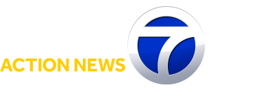 KOAT-TV