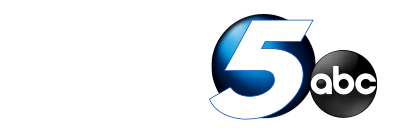 KOCO-TV