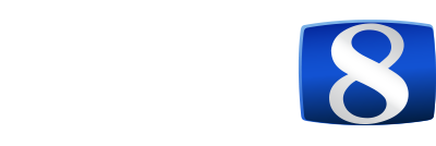 KSBW-TV