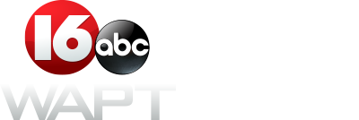 WAPT-TV