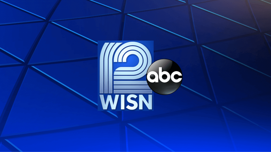 milwaukee news  weather and sports - wisconsin news